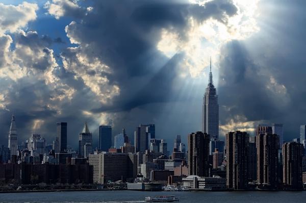 ทัวร์อเมริกา ทัวร์อเมริกาตะวันออก ฟิลาเดลเฟีย วอชิงตัน ดีซี ไนแองการ่า นิวยอร์ก (SMUSAE01_QR) 9 วัน 5คืน