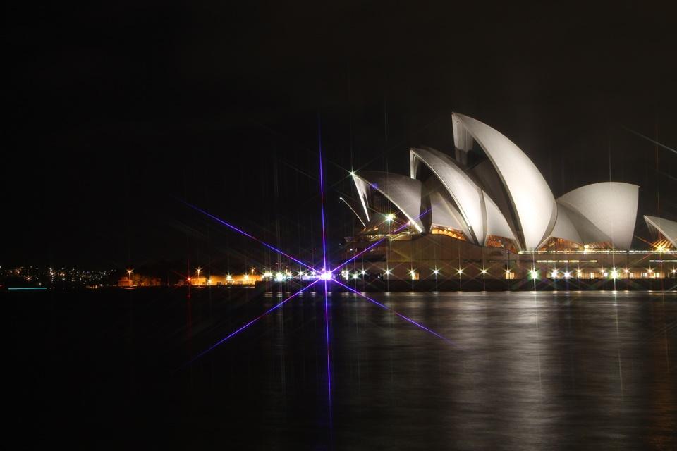 ทัวร์ออสเตรเลีย เกาะทังการูม่า โกลด์โคสท์ ซิดนีย์ 6 วัน 4 คืน