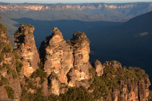 ทัวร์ออสเตรเลีย BW HIGHLIGHT MELBOURNE 5วัน 3 คืน เกรทโอเชี่ยนโร้ท – เกาะฟิลลิป