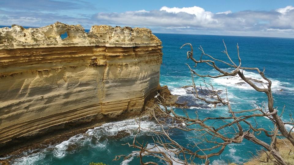 ทัวร์ออสเตรเลีย เมลเบิร์น เกรทโอเชี่ยนโร้ท เกาะฟิลลิป 5 วัน 3 คืน