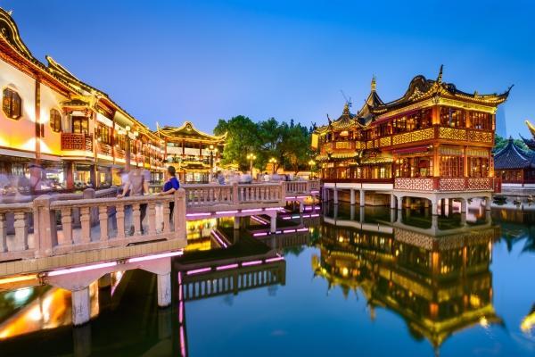 ทัวร์จีน ทัวร์จีน จางเจียเจี้ย กีวี่สีแดง ฟ่งหวง สะพานแก้ว 5 วัน 3 คืน (MU)