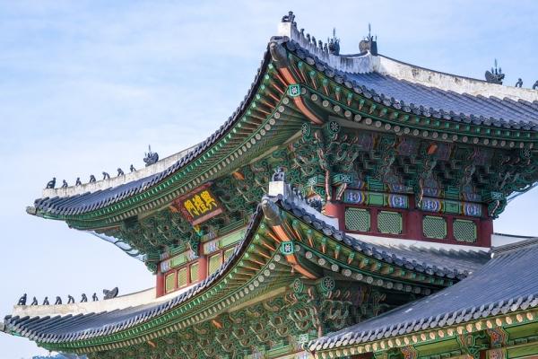 ทัวร์จีน HC15-EK D-DAY  HKG-SZX-CULTURE VILLAGES SHOW 3D อ๋องกง เวินเจิ้น โชว์หมู่บ้านวัฒนธรรม3วัน (EK)