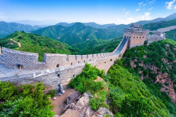 ทัวร์จีน ทัวร์จีน ทัวร์เซี่ยงไฮ้...ขนมถ้วยฟู หังโจว ล่องเรือต้ายวิ่นเหอ ผู่โถวซาน นมัสการเจ้าแม่กวนอิม 5 วัน 3 คืน (MU)