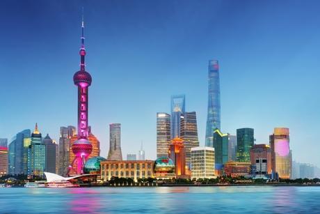 ทัวร์จีน : SAVE PRICE CHENGDU LESHAN 4วัน 3คืน โดยสายการบินไชน่า อีสเทิร์น (MU) GT-CTU MU01