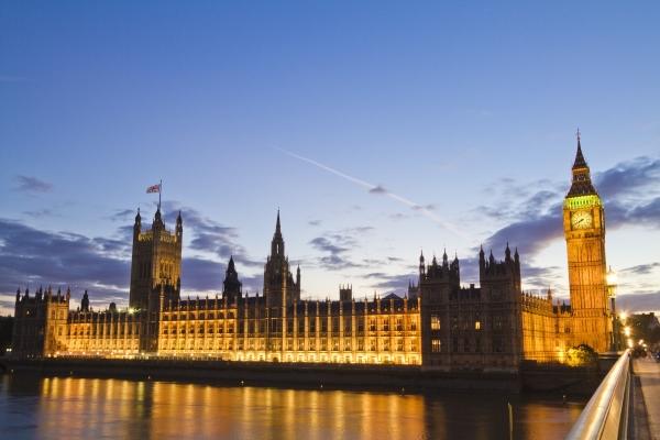 ทัวร์อังกฤษ GORGEOUS LONDON SHOPPING 6 วัน 4 คืน โดยสายการศรีลังกัน แอร์ไลน์ (UL)