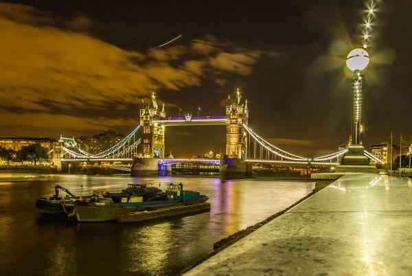ทัวร์อังกฤษ : EY95 London Surprise ลอนดอน สโตนเฮนจ์ อ๊อกซฟอร์ด 6วัน 3คืน