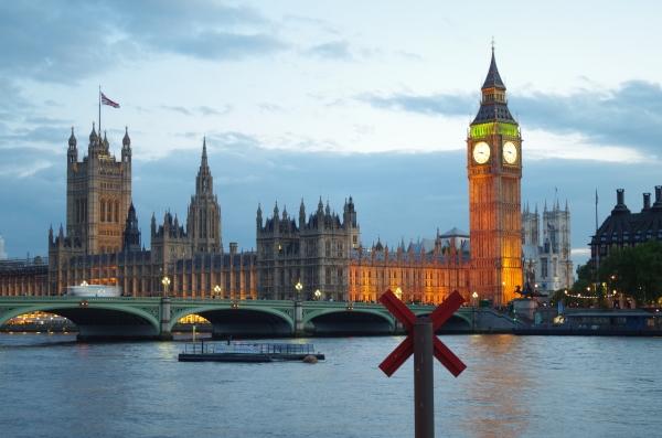 ทัวร์อังกฤษ ทัวร์อังกฤษ HAPPY TIME TO LONDON 6 วัน 4คืน