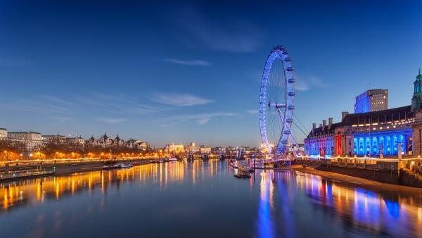 ทัวร์อังกฤษ : MH91 Amazing London ทัวร์อังกฤษ ลอนดอน สโตนเฮนจ์ อ๊อกซฟอร์ด 6วัน 3คืน
