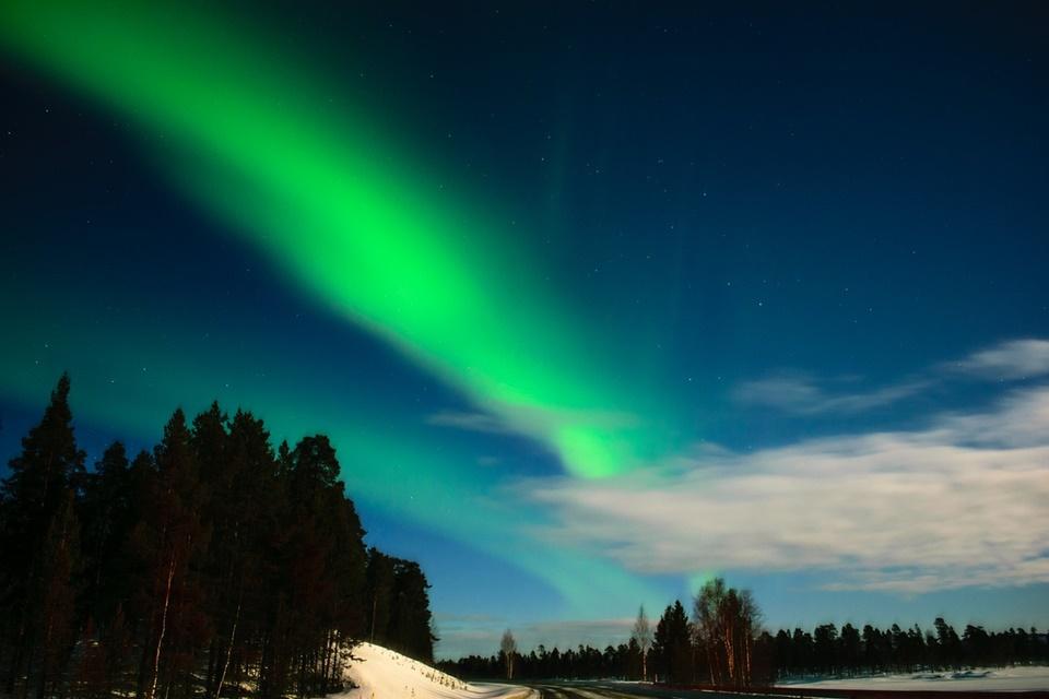 EUR45_FINLAND ADVENTURE 8 DAYS