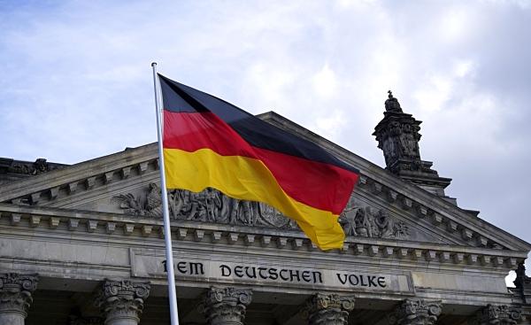 ทัวร์เยอรมัน : EK013 เยอรมัน ออสเตรีย สวิตเซอร์แลนด์ 7 วัน