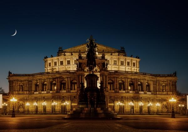 ทัวร์ยุโรป EASTERN EUROPE เยอรมัน เช็ก ออสเตรีย สโลวัค 7 วัน 4 คืน