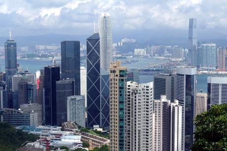 ทัวร์ฮ่องกง : ฮ่องกง ลันเตา เซินเจิ้น 3 วัน 2 คืน โดยสายการบินแอร์เอเซีย (FD) ทัวร์ GT-HKG FD07