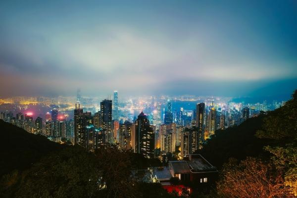 ทัวร์ฮ่องกง HKG06 HX ฮ่องกง มาเก๊า จูไห่ เซินเจิ้น เฮงเฮง รวยรวย (4D2N)