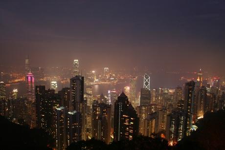 ทัวร์ฮ่องกง : HKG15 ฮ่องกง ลันเตา เซิ่นเจิ้น จูไห่ มาเก๊า 4 วัน 3 คืน