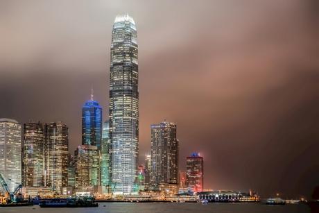 HONGKONG SHENZHEN  3 วัน 2 คืน  CODE : HKSZ