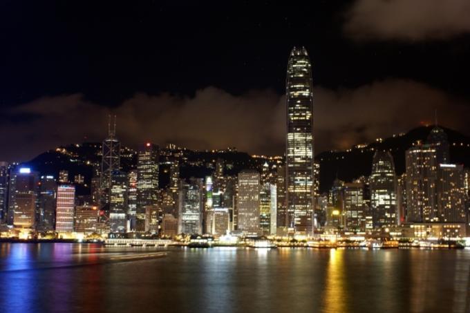 ทัวร์ฮ่องกง : HKG02 ฮ่องกง นองปิง ไหว้พระ 5 วัด3 วัน 2 คืน RJ