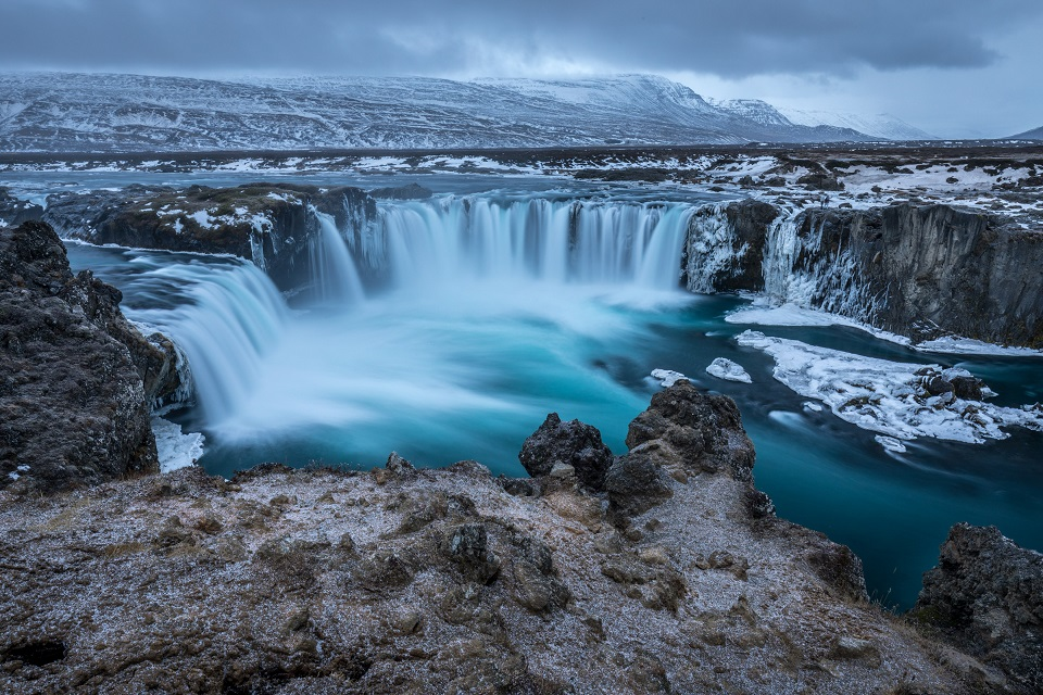 EUR34A_MIRACLE ICELAND 10 DAYS