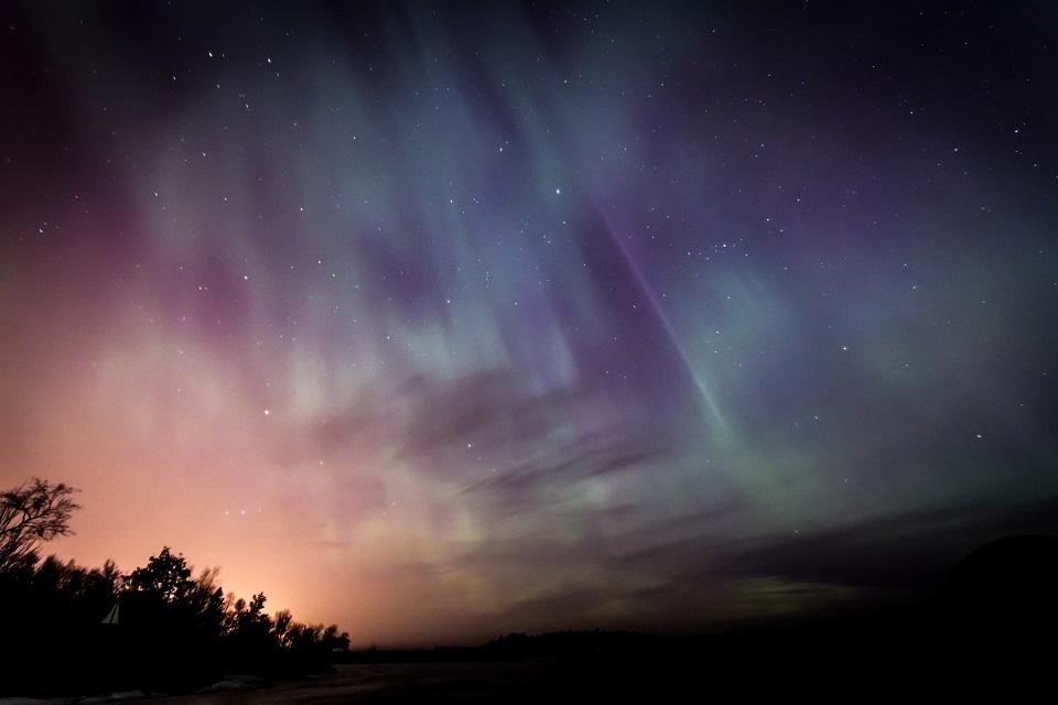 ทัวร์ไอซ์แลนด์ INSPIRED BY ICELAND 9 วัน