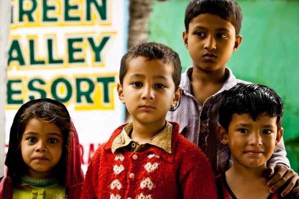 ทัวร์อินเดีย GO2JAI-XW001 อินเดีย เดลลี ทัชมาฮาล ชัยปุระ 5 วัน 2 คืน โดยสายการบิน นกสกู๊ต (XW)