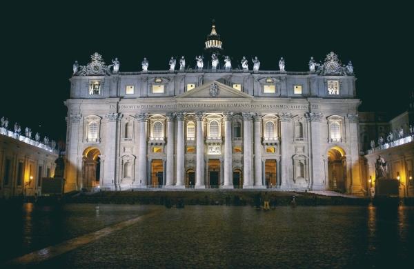 โมโนอิตาลี (เวนิส) 7 วัน 4 คืน โดยสายการบินเอมิเรสต์ (EK) (ทัวร์ GOTVCE-EK017)
