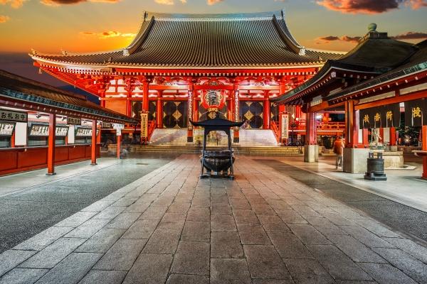 ทัวร์ญี่ปุ่น : ทัวร์ญี่ปุ่น ฮอกไกโด HJH-XJ53-A02 HAPPY HOKKAIDO โลกสวย
