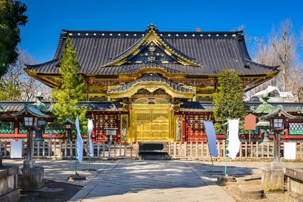 ทัวร์ญี่ปุ่น : HJT-XJ53-A02 HAPPY TOKYO SAKURA จัดเต็ม 5D3N