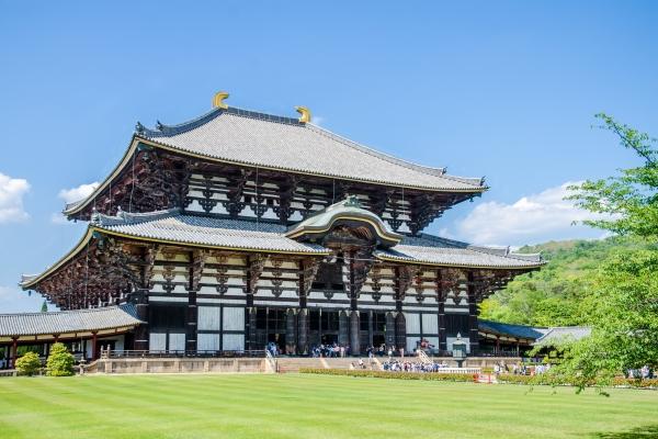 ทัวร์ญี่ปุ่น CODEPROGRAM TR27 TOKYO FUJI ซุปตาร์ม่วงอมชมพูววว..5D3N