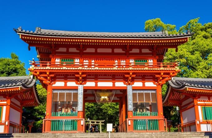 ทัวร์ญี่ปุ่น TR24 Osaka Nara Kyoto Kobe 4D 3N