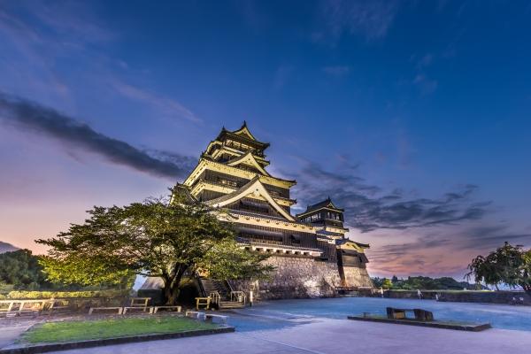 ทัวร์ญี่ปุ่น ทัวร์ญี่ปุ่น ทัวร์โอซาก้า HJO-XW53-C03_HAPPY OSAKA KYOTO NARA KOBE ไม่พูดมากเจ็บคอUPDATE 27/09/61