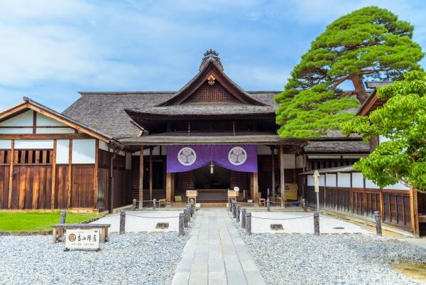 ทัวร์ญี่ปุ่น ทัวร์ญี่ปุ่น โอซาก้า HJO-TR43-B03 HAPPY OSAKA KYOTO NARA ฟ้าประทาน UPDATE 21/06/61