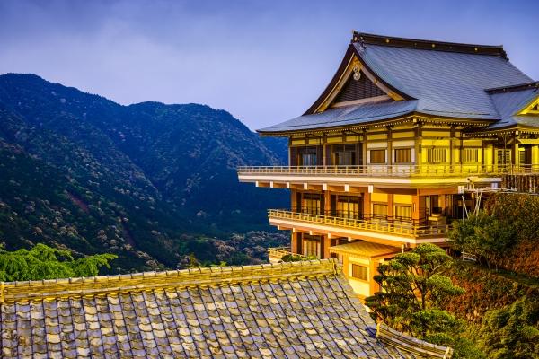 ทัวร์ญี่ปุ่น ทัวร์ญี่ปุ่นโตเกียว HJT-XX53-S03 HAPPY TOKYO แรงเว่อร์