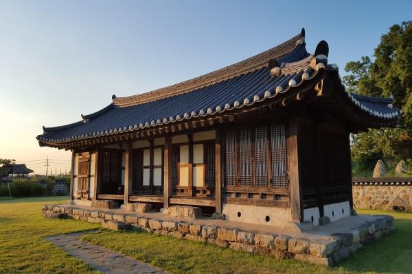ZICN38 เกาหลี อินชอน โซล [เลสโก โอ้โห สโนว์]