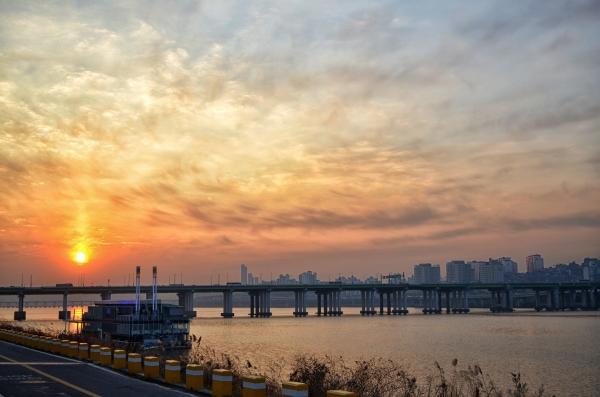 ทัวร์เกาหลี : ทัวร์เกาหลี HKS-XX53-S02 HAPPY KOREA SUPER SURPRISE SPRING 5D3N (MAR-APRIL 2018)