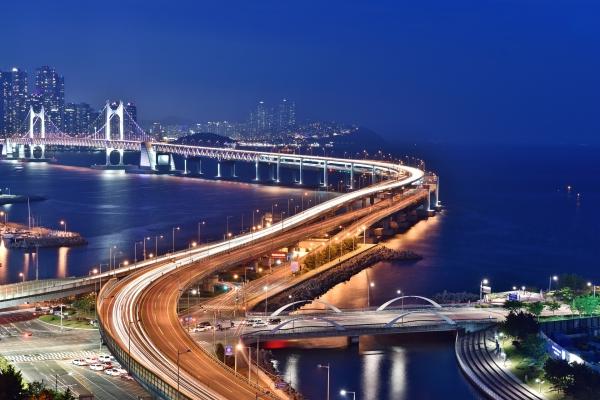 ทัวร์เกาหลี KXJ23 KOREA TULIP FESTIVAL เกาะนามิ ซูวอน โซล เอเวอร์แลนด์ 6วัน 3คืน
