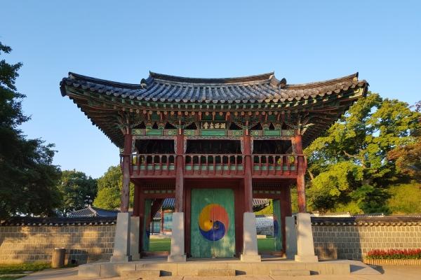 ทัวร์เกาหลี HKS-XJ53-SS04 HAPPY KOREA โรแมนติก AUTUMN