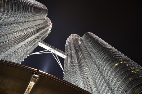 ทัวร์มาเลเซีย SUPERB THE FLASH MALAYSIA 3DAYS 2NIGHTS (MH)   APR-JUN 2020 เก็บทิปสนามบิน 1500
