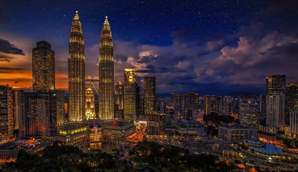 ทัวร์มาเลเซีย Malaysia เที่ยวครบ จุใจ คาเมร่อนไฮแลนด์ เกนติ้ง กัวลาลัมเปอร์ 3 วัน 2 คืน โดยสายการมาเลเซีย แอร์ไลน์ (MH) GO1KUL-MH001