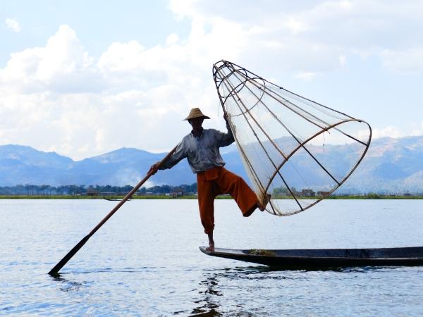 ทัวร์พม่า PM001SL PRAY MYANMAR