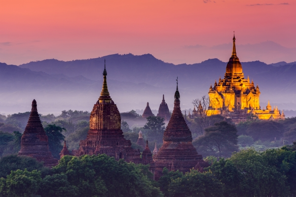 ทัวร์พม่า (RGN-PM03-FD) PRAY MYANMAR 1 DAYS BY FD MAY-SEP 19 PRICE 3499 THB