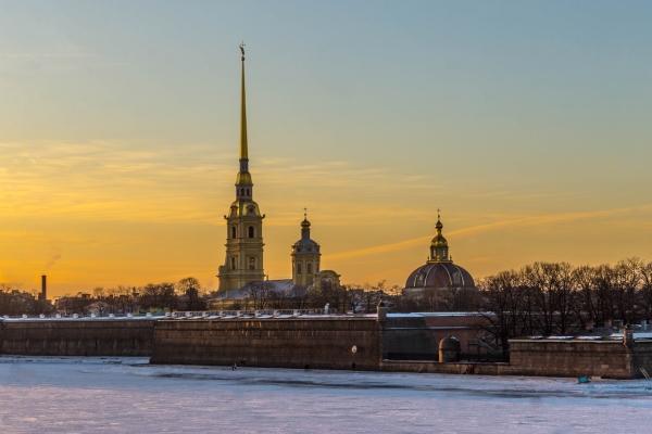 ทัวร์รัสเซีย SPACE DELICIOUS VODKA AND CAVIAR รัสเซีย [มอสโคว์ - ซาร์กอร์ส] 6 วัน 3 คืน โดยสายการบิน เอมิเรสต์ (EK) GO3DME-EK002