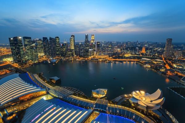 ทัวร์สิงคโปร์ GO1SIN-SQ004 SINGAPORE SAVE SAVE บินหรู เที่ยวสบาย 3 วัน 2 คืน โดยสายการบินสิงคโปร์ แอร์ไลน์ (SQ)