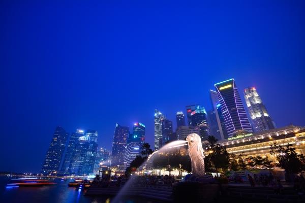 ทัวร์สิงคโปร์ SUPERB FLOW SINGAPORE PLUS 3DAYS 2NIGHTS (SL) SEP-OCT 2019 เก็บทิปสนามบิน1850 test
