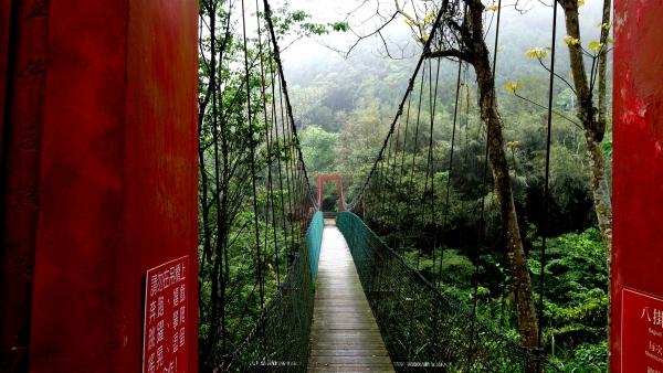 ทัวร์ไต้หวัน TPE01 T-DED TAIWAN สะดุดรัก...ที่พักใจ 6D4N BY XW