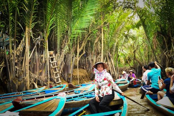 GO1HAN-FD004 เวียดนามเหนือ ฮานอย ฮาลอง ฮานอย 3วัน 2คืน โดยสายการบินแอร์เอเชีย (FD)