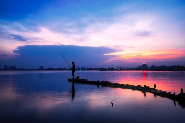 ทัวร์เวียดนาม เช็คอิน ดาลัด - มุยเน่ 3วัน 2คืน เดือน มกราคม - มีนาคม 2561