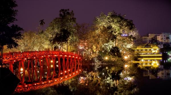 ทัวร์เวียดนาม : (FD) CLASSIC VIETNAM_HANOI_HALONG 3 DAYS